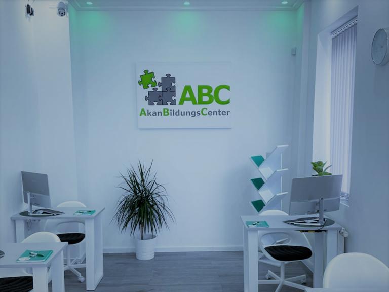 abc_slider_logo