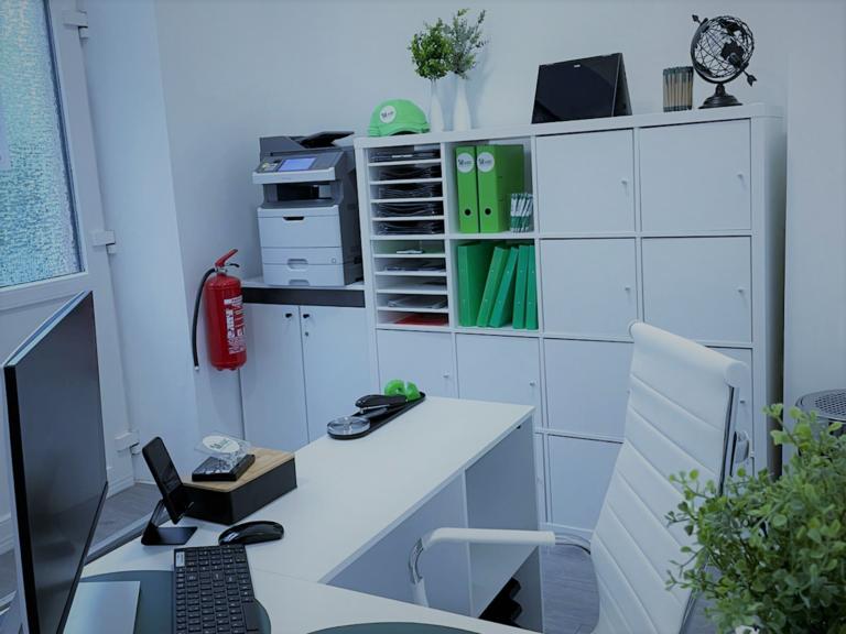 abc_slider_office