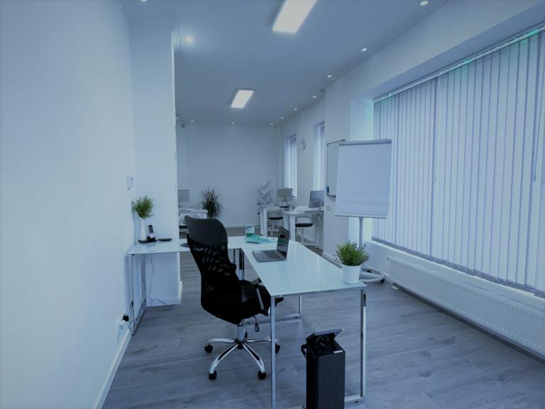 abc_slider_working_room